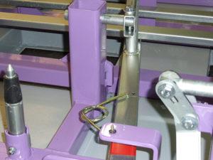 Montage industriel
