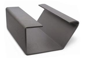 pliage métal acier